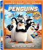 (Releases TBD) Penguins of Madagascar 3D Blu-ray (Rental)