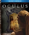 Oculus Blu-ray (Rental)