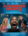 Haunted House 2 Blu-ray (Rental)