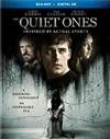 (Releases 2014/08/19) Quiet Ones Blu-ray (Rental)