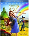 (Releases 2014/08/26) Legends of Oz: Dorothy's Return Blu-ray (Rental)