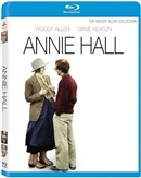 Annie Hall Blu-ray (Rental)