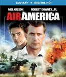 Air America 09/15 Blu-ray (Rental)
