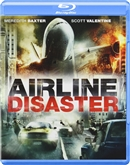 Airline Disaster 05/15 Blu-ray (Rental)