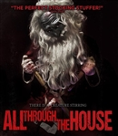 All Through the House 12/16 Blu-ray (Rental)