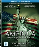 America: Imagine the World Without Her 09/14 Blu-ray (Rental)