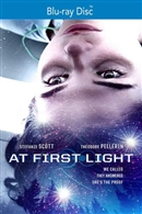 At First Light 01/19 Blu-ray (Rental)