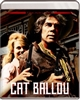 Cat Ballou 04/16 Blu-ray (Rental)