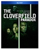 (Releases 2019/02/05) Cloverfield Paradox 12/18 Blu-ray (Rental)
