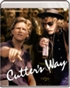 Cutter's Way 04/16 Blu-ray (Rental)