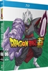 (Releases 2019/01/08) Dragon Ball Super Part 6 Disc 1 Blu-ray (Rental)
