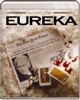 Eureka 04/16 Blu-ray (Rental)
