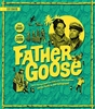 Father Goose (2017) Blu-ray (Rental)