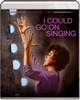I Could Go On Singing 04/16 Blu-ray (Rental)