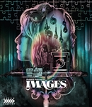 Images 01/18 Blu-ray (Rental)