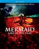 (Releases 2019/02/05) Mermaid: Lake of the Dead 12/18 Blu-ray (Rental)