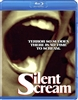 (Releases 2019/01/02) Silent Scream 10/18 Blu-ray (Rental)