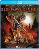 Sleepaway Camp III: Teenage Wasteland 04/16 Blu-ray (Rental)