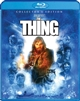 Thing Collectors Edition - Special Features Blu-ray (Rental)