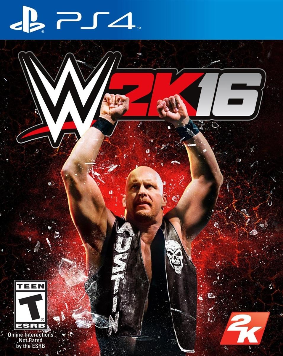 WWE-2K16-1015-2.jpg