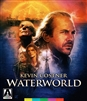 (Releases 2019/01/22) Waterworld 12/18 Blu-ray (Rental)