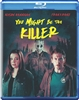 (Releases 2019/02/05) You Might Be The Killer 01/19 Blu-ray (Rental)