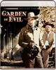 Garden Of Evil 04/16 Blu-ray (Rental)