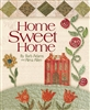 Home Sweet Home Barb Adams and Alma Allen