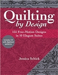 Quilting by Design