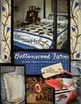Buttonwood Farm by Maggie Bonanomi