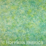 F2018-484Seaside Hoffman Batik