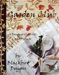 Garden Club by Blackbird Designs