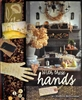 With These Hands by Maggie Bonanomi
