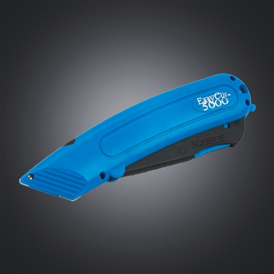 Easy-Cut 5000 Box Cutter