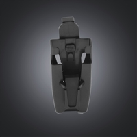EASYCUT Holster - for 5000/6000 Series