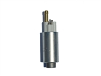 HIGH PRESSURE FUEL PUMP, PCM FCC- RA080025A