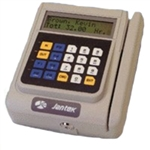 Jantek Ethernet JTA350 100 Employee Value Package