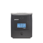 Pyramid 2650Pro Semi-automatic Time Clock
