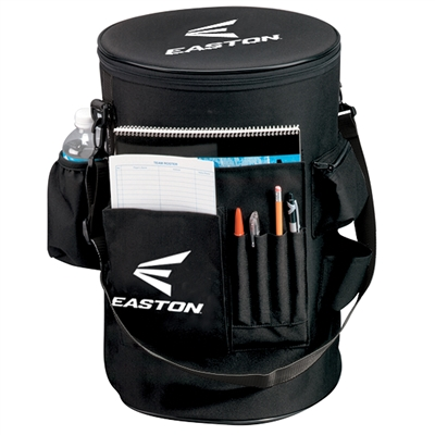 Easton Coaches Bucket Cover