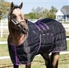 Relentless All Around Stable Blanket