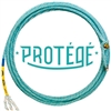 PROTEGE Head Rope