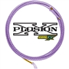 Relentless Xplosion 4 Strand Heel Roping Team Roping Rope