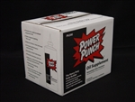PA200 Case- 12 Quart Bottles of Power Punch Oil Additive