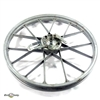 Sachs Moped Front Mag Wheel