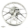 Sachs Moped Rear Mag Wheel