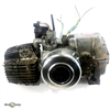 Puch E50 High-Torque Engine