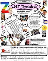 Event_Entertainment_LGBTThursdaysAtZabiduryNewRochelleNY