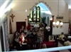 Event-Concert-StJohnsNewRochelleNY-GiftOfSong-6/10/12