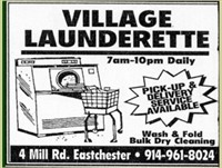 Place_Launderette_VillageLaunderette