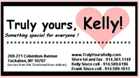 Place_Store_GiftAndConsignmentShop_TrulyYoursKelly_KellySisco